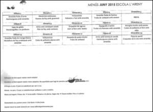 menu_juny_2015